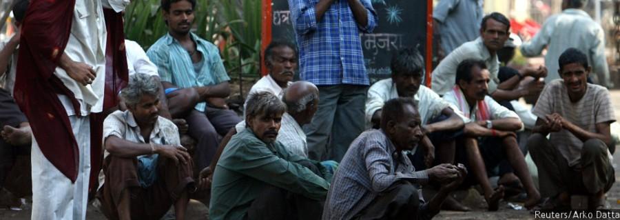 unemployment_960