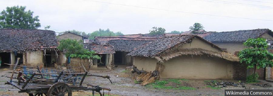village_960