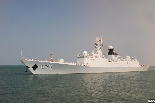 warship_620
