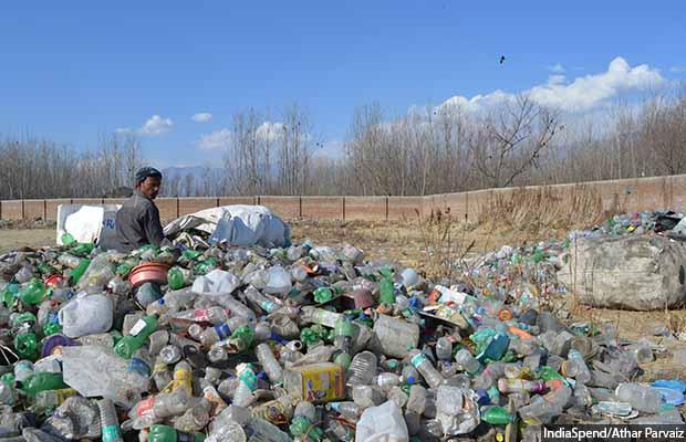 waste picker_620